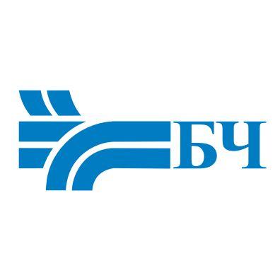 Сайт Белорусской железной