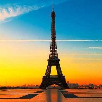 В новом сезоне компания «Турлюкс» предлагает новые маршруты автобусных путешествий по Европе, новые отели и новые цены