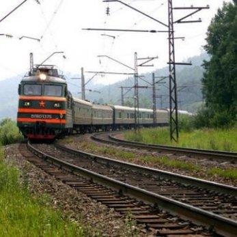 Из-за ситуации в Украине поезда в Румынию и Болгарию будут прибывать на 5 часов раньше