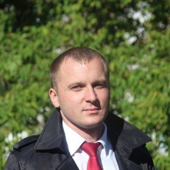 Пилот «Белавиа» Александр СТЕПАНЕНКО: «Некоторые курорты с воздуха выглядят лучше, чем с земли»