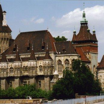 В Минске открылся визовый центр Венгрии