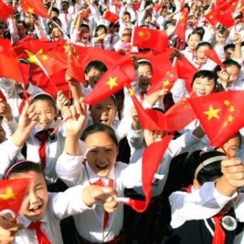 Граждане Китая смогут находиться в Беларуси без визы до трех суток