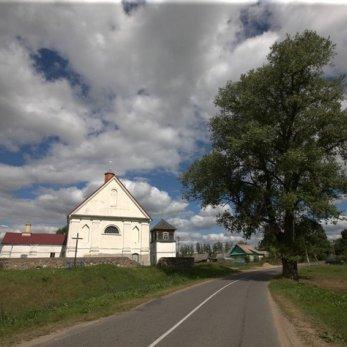 Маршруты по Беларуси. Молодечненский район: от неоготики Плебани до барокко Беницы