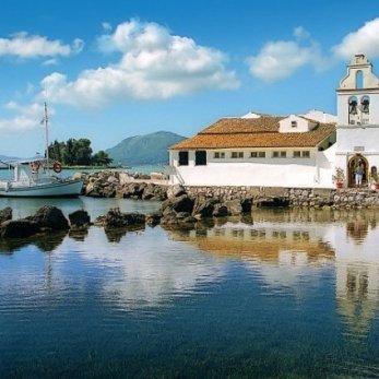 Анастасия Позднякова, «Музенидис Трэвел»: 10 подсказок, чем заняться на острове Корфу
