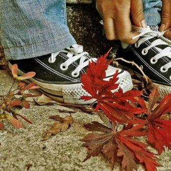 Топ-5 экскурсионных туров на осень: Франкенштейн, горы, хачапури, замки или музеи?