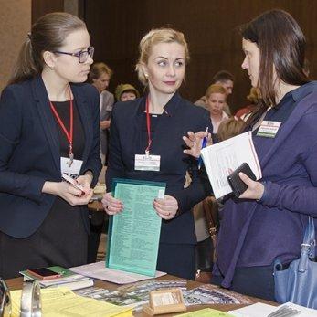 Программа международного туристического воркшопа Buy Belarus