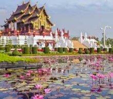 Власти Таиланда планируют ввести туристический налог