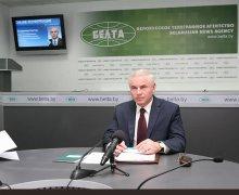 «Белавиа» станет акционерным обществом в начале 2014 года