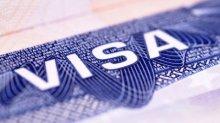 Турфирмы по-прежнему открывают испанские визы в консульстве в Москве, а не в визовом центре в Минске