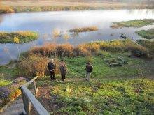 Могилевщина агротуристическая: гостей ждут самые экологические и  гостеприимные усадьбы