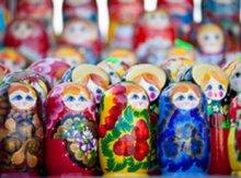 Возьмется ли «Библио Глобус» за Беларусь?