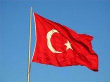 Турция заинтересована в увеличении частоты полетов в Беларусь