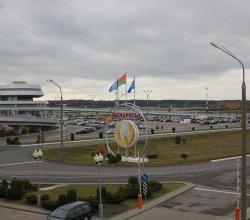 3 ноября белорусские авиаторы отмечают 80-летие со дня рождения гражданской авиации Республики Беларусь