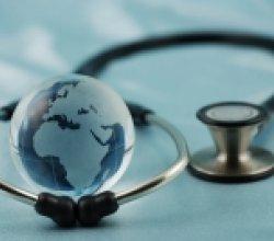 117 тысяч иностранцев воспользовались медицинскими услугами в Беларуси с начала года