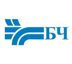 Белорусская железная дорога на 30-50% повышает тарифы на перевозки пассажиров и багажа