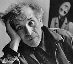Бюст Марка Шагала откроют сегодня в Лиозно