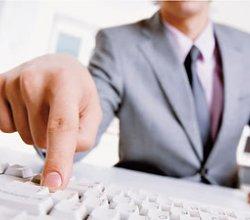 В Беларуси работают над развитием онлайн-страхования
