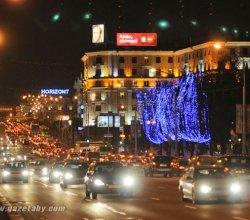 «Кто из белорусов может позволить себе новогодние каникулы в санатории за тысячу евро?»