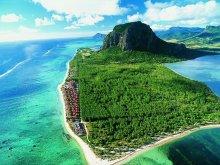 Участники рекламного тура о Маврикии: великолепная природа, романтические фишки и блестящий сервис!