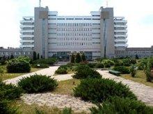 По случаю 20-летия в санатории «Радон» будут организованы консультации и лекции для отдыхающих