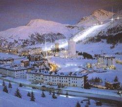 «АлатанТур»: «Сейчас на нашем сайте активнее всего бронируются авиаперелеты на горнолыжные курорты Австрии»