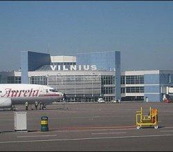 Полетят ли белорусы в Вильнюс?