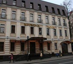 В Могилёве появятся две новые гостиницы