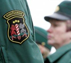 В следующем году в Латвии появятся биометрические визы