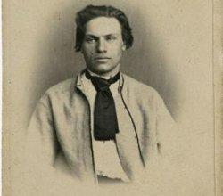 Сумесная беларуска-літоўская выстава пра паўстанне 1863 г. адкрыецца ў Гродне