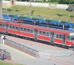Поезда из Гродно на Белосток будут ходить чаще и по новому расписанию