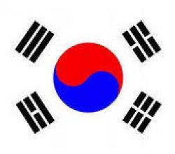 Республика Корея заинтересована в безвизовом режиме с Беларусью