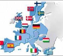 Болгария и Румыния не смогут присоединиться к шенгенскому пространству с 1-го января будущего года