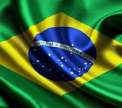 Беларусь и Бразилия подписали соглашение об отмене виз для краткосрочных поездок граждан