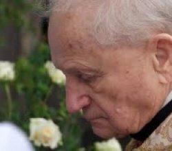 Распрацавана канцэпцыя музея кардынала Казіміра Свёнтка