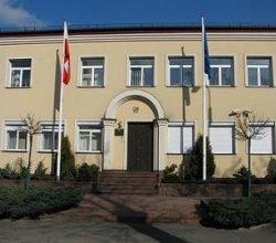 Генконсульство РП в Бресте обнародовало график электронной регистрации на декабрь