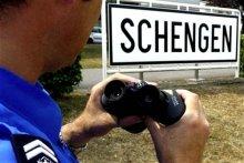 Калькулятор для правильного подсчета дней в шенгенской мультивизе