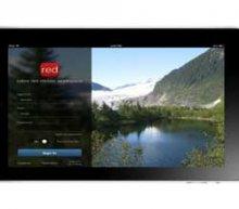 Sabre представил новое мобильное приложение для трэвел-агентов