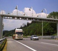Водитель из Австрии задержан брестскими пограничниками за попытку несанкционированного выезда из пункта пропуска