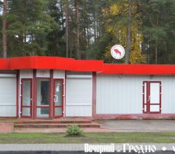 В Беларусь вернулись duty free: покупки нужно делать с паспортом и под контролем видеокамер