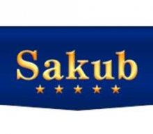 Поздравляем турфирму «Сакуб» с 20-летием!