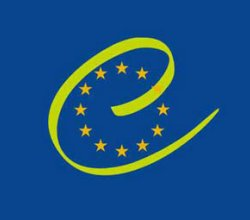 По приглашению МСиТ в Беларуси находится делегация Совета Европы