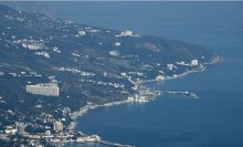В Крыму стартует инфотур для представителей курортно-туристических офисов