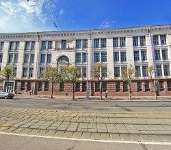 Владелец Crowne Plaza построит еще одну гостиницу в Минске