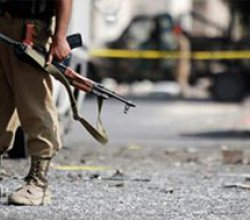 В Йемене в результате инцидента с применением огнестрельного оружия пострадали два гражданина Беларуси
