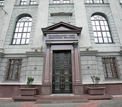 Нацбанк Беларуси обнародовал итоги анонимного анкетирования на границе