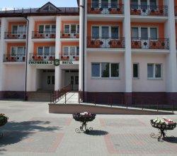 С 1 декабря меняются цены на туристско-экскурсионные услуги Нацпарка «Беловежская пуща»
