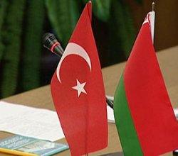 Белорусские сенаторы сделали еще один шаг к безвизовому режиму с Турцией