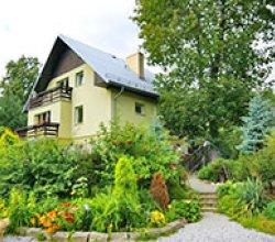 Эксперт: «В год около 1,5 миллиона поляков отдыхают в деревне»