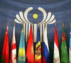 Телерадиоорганизации СНГ уделят особое внимание Году туризма и мероприятиям к 70-летию Победы в ВОВ