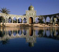 Новое направление. Марокко – королевство, которое один раз стоит увидеть